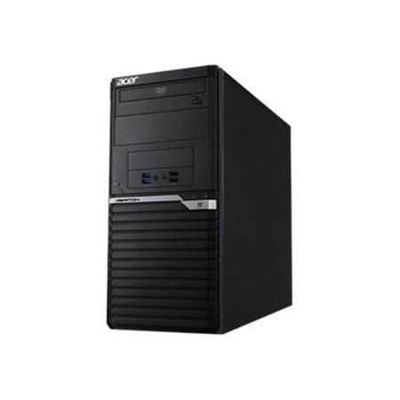 Acer Veriton M6640G